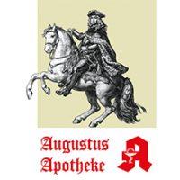 Augustus Apotheke